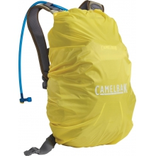 Rain Cover M/L by CamelBak in Wakefield Ri