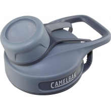 Chute Replacement Cap by CamelBak in Logan Ut