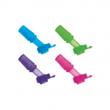 eddy Kids Bite Valve Multi-Pack by CamelBak in Spring Tx