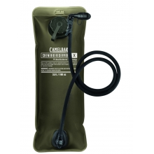 3L CBR X Long Neck Reservoir by CamelBak
