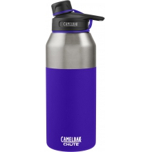 Chute Vacuum Insulated Stainless 40 oz by CamelBak in Baton Rouge La