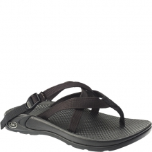 Hipthong Two Ecotread by Chaco in Okemos Mi
