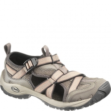 Chaco OutCross Web Shoe Men's Shoes (10 M in Bungee) by Chaco in Champaign Il