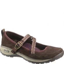 Women's Petaluma MJ