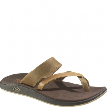 Chaco Stowe Sandal Women's Flip Flops (10 M in Cymbal) by Chaco in Chicago Il