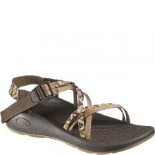 Chaco ZX/1 Yampa Sandal Women's Sandals (5 M in Woodstain) by Chaco in Okemos Mi