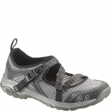 Women's Outcross Evo MJ by Chaco in Durango Co