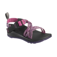 Zx1 Ecotread Kids by Chaco