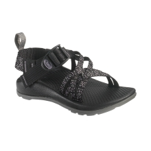 Zx1 Ecotread Kids by Chaco in Murfreesboro Tn
