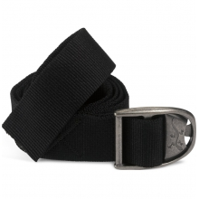 Bottle Opener Belt by Chaco