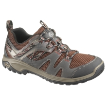Men's  Outcross Evo 4