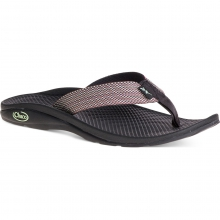 Flip Ecotread by Chaco in Pocatello Id