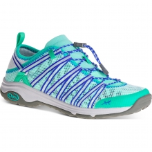 Women's Outcross Evo 1.5