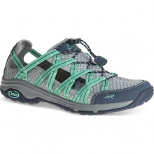 Outcross Evo Free by Chaco in Pocatello Id