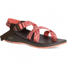 Women's Z2 Classic by Chaco in Corvallis Or