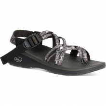 Women's Zcloud X2 by Chaco in Southlake Tx