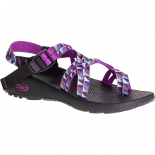 Women's Zx2 Classic by Chaco in Alexandria La