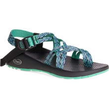 Women's Zx2 Classic by Chaco in Little Rock Ar