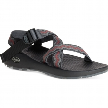 Z1 Classic by Chaco in Ellicottville NY