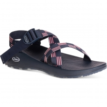 Z1 Classic by Chaco in Corvallis Or