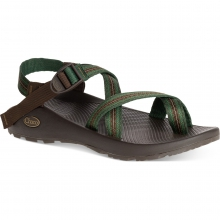 Z2 Classic by Chaco in Altamonte Springs Fl