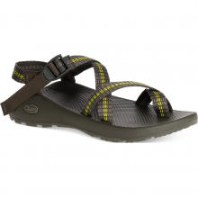 Z2 Classic by Chaco in Corvallis Or