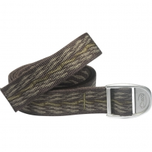 1.0 Webbing Belt by Chaco in Corvallis Or