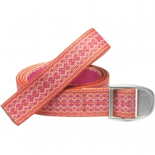 1.0 Webbing Belt by Chaco
