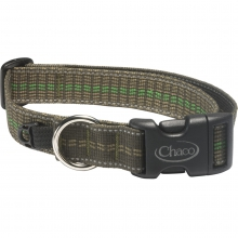 Dog Collar by Chaco in Leeds AL