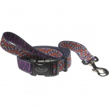 Dog Leash by Chaco