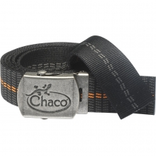 Reversibelt by Chaco in Asheville Nc