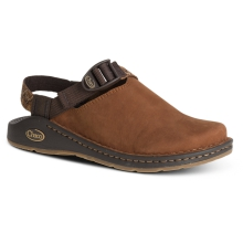 Women's Toecoop by Chaco