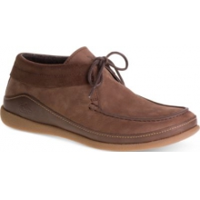 Pineland Moc by Chaco