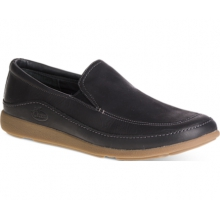 Men's Montrose by Chaco