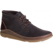 Men's Montrose Chukka by Chaco in Golden Co