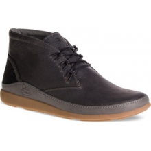 Montrose Chukka by Chaco in Cody Wy