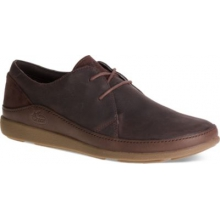 Men's Montrose Lace