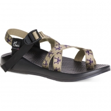 Z2 Colorado by Chaco in Corvallis Or