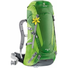 AC Aera 28 SL by Deuter in Trumbull Ct