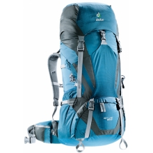 ACT Lite 65+10 by Deuter in Oro Valley Az