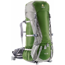 Aircontact 70+10 SL by Deuter in Chicago Il
