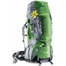 Aircontact Pro 65+15 SL by Deuter in Trumbull Ct