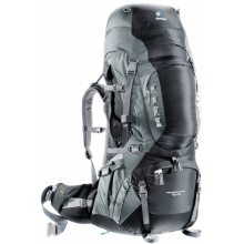 Aircontact Pro 70+15 by Deuter in East Lansing Mi