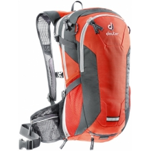 Compact EXP Air 10 w/ 3L Res. by Deuter in Arcata Ca