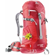 Cruise 28 SL by Deuter in Trumbull Ct