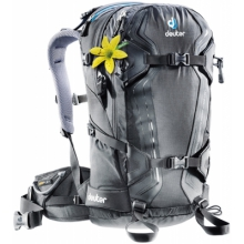 Freerider Pro 28 SL by Deuter in Corvallis Or
