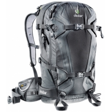 Freerider Pro 30 by Deuter in Cleveland Tn