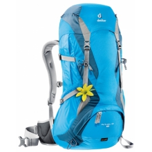 Futura 30 SL by Deuter in Mobile Al