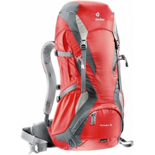 Futura 32 by Deuter in Brielle Nj