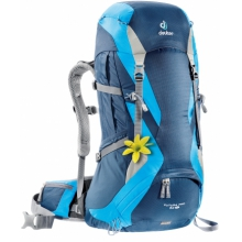 Futura Pro 34 SL by Deuter in Boulder Co